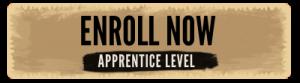 JKDU-Apprentice-Enroll