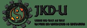 Jeet Kune Do University