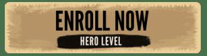 JKDU-Hero-Enroll-300x82