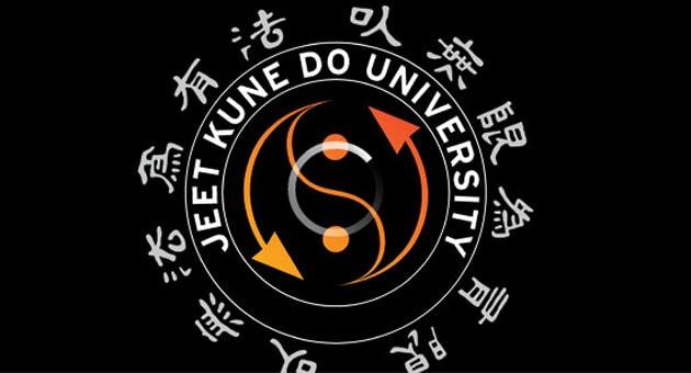 Jeet Kune Do University Using No Way As Way Having Limitation